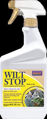 Wilt Stop® Ready-To-Use - 40 oz