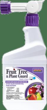 Fruit Tree & Plant Guard® Ready-To-Spray - 16 oz