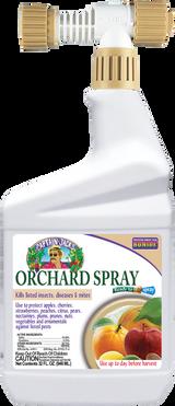 Citrus, Fruit, & Nut Orchard Ready-To-Spray - 32 oz