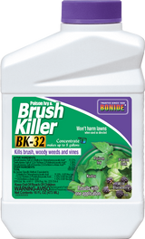 Brush Beater® Concentrate - 16 oz