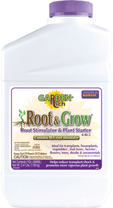 Root-N-Grow® Concentrate - 32 oz