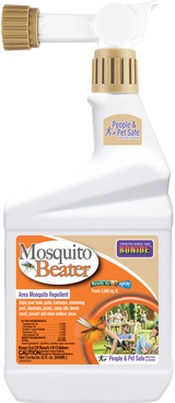 Mosquito Beater® Natural Ready-To-Spray - 32 oz