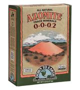 Down To Earth AZOMITE Fertilizer - 5 lb