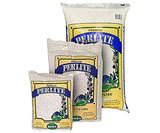 Perlite - 4 qt