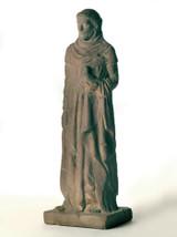 St. Francis, X-Large