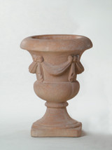 Venetian Urn, Medium