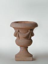 Venetian Urn, Small