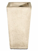 Moderno Vase Planter, Large