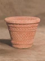 Weavers Basket