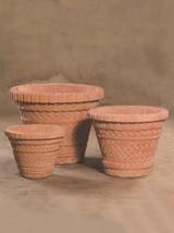 Weavers Basket, Large