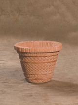 Weavers Basket, Small