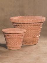 Weavers Basket, X-Large