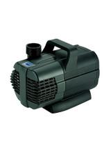 """Pump 1320 Gph Mag-Drive (¾""""/11') 20' Cord"""
