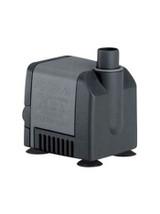 Pump 100 Gph Mag-Drive 6' Cord
