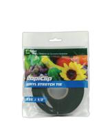 "Luster Leaf 1/2""X150' Vinyl Stretch Tie"