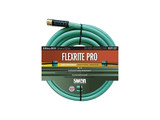 Swan Flex Rite Pro Hose - 25 Ft