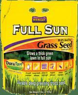 Full Sun Grass Seed - 7 lbs