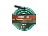 Swan Flex Rite Pro Hose - 50 Ft