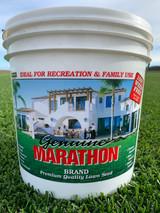 Marathon Seed - 5 lb
