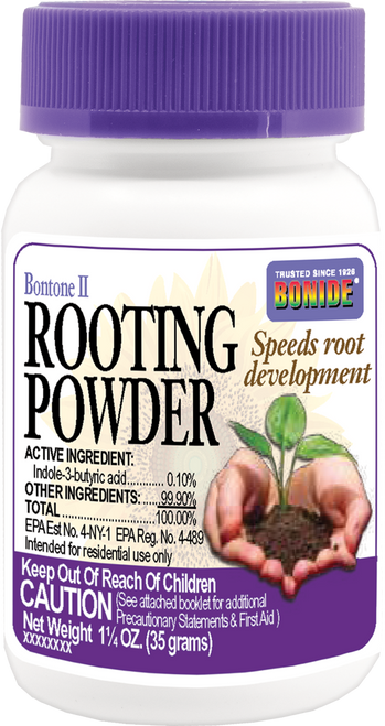 Bontone II Rooting Powder - 1.25 oz