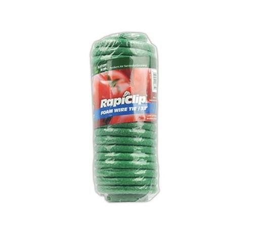 Foam Wire Tie - 32 ft