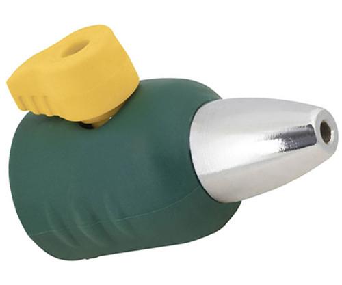 Comfort Sweeper Nozzle