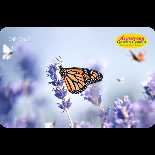 Digital Lavender eGift Card