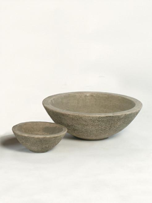 Color Bowl, Large