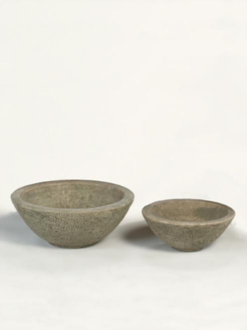 Color Bowl, Medium