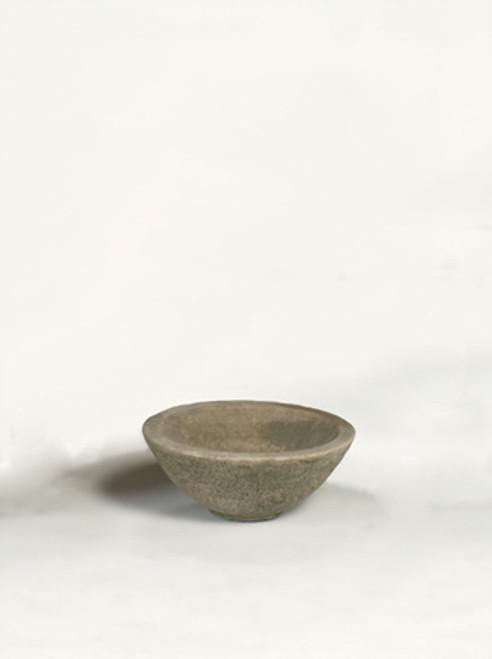 Color Bowl, Small
