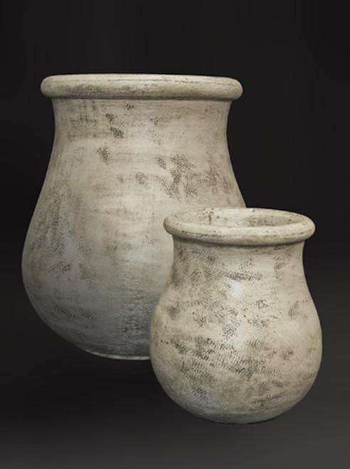 Olive Pot, Small