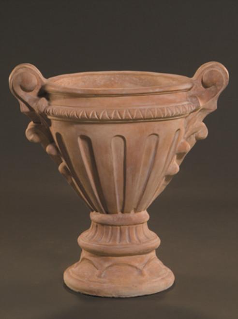 Florentine Urn, Large