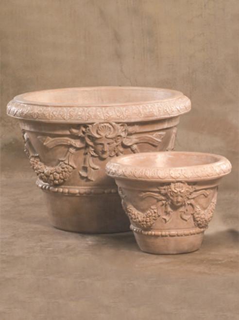 Garland Pot, X-Large