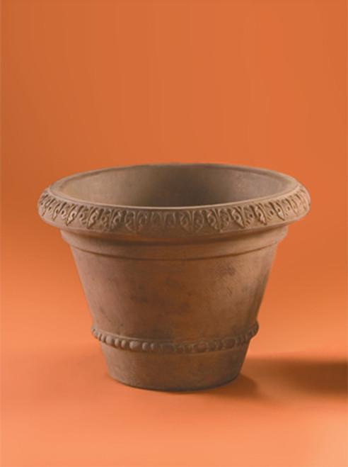 Patio Pot, Medium