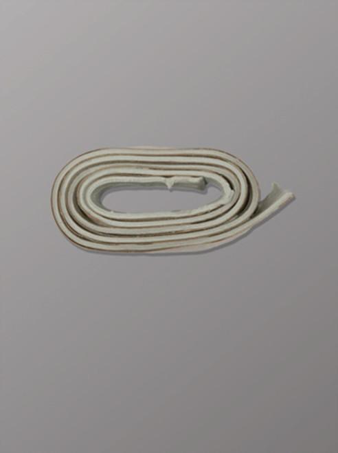 Perma Gum (50' Roll) Each (10/Case)