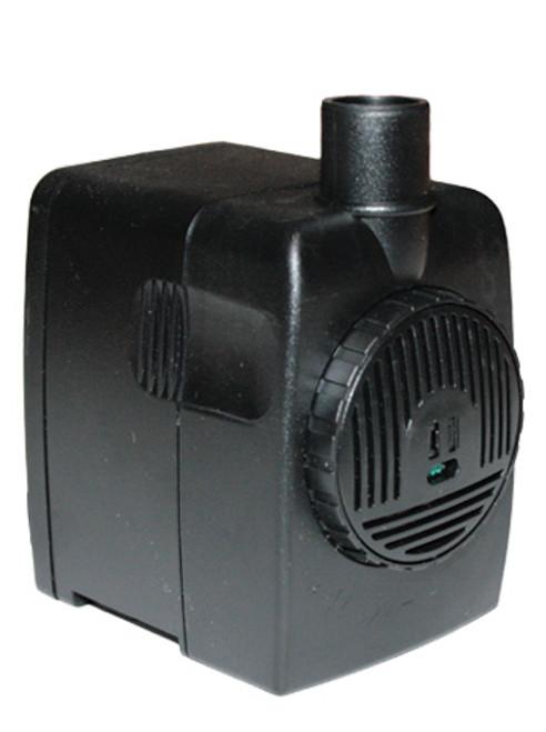 Pump 310 Gph Mag-Drive 16' Cord