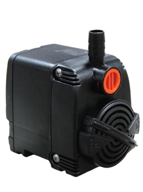 Pump 500 Gph Mag-Drive 16' Cord