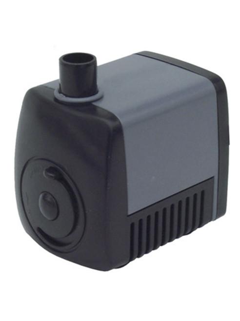 Pump 130 Gph Mag-Drive 10' Cord