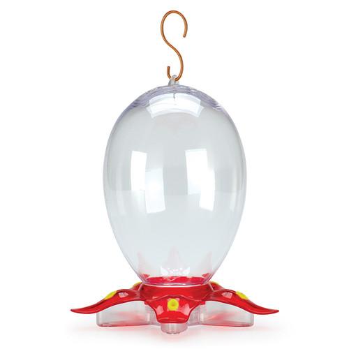 Classic Brands Joy Bird Hummingbird Feeder - 28 Oz