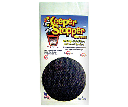 Keeper Stopper - 5 pack