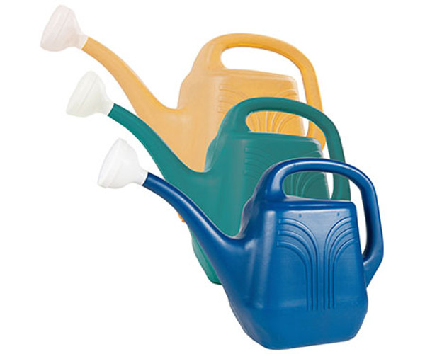 Bloem Water Can Trend Assorted - 2 gallon