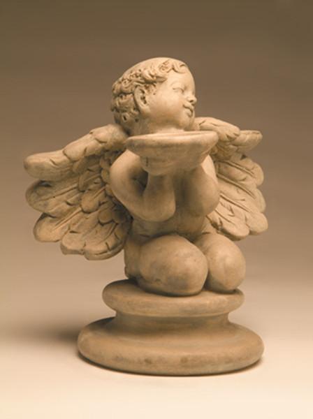 Large Angel