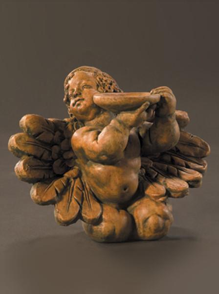 Offering Angel