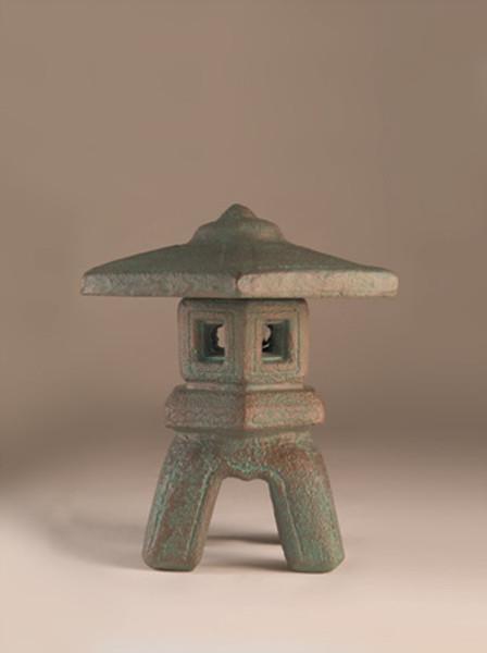Pagoda, Small