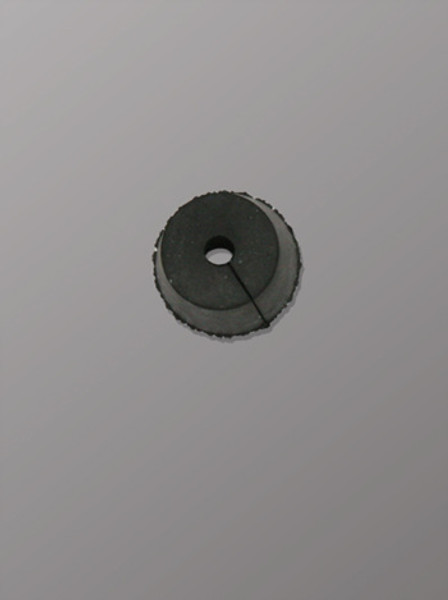 Grommet Compression Fitting