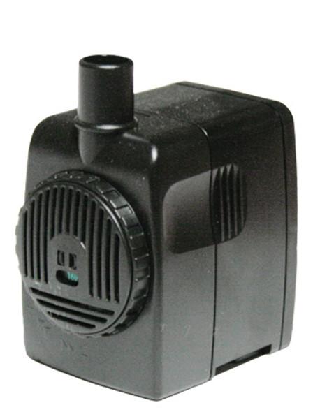 Pump 160 Gph Mag-Drive 16' Cord        (20/Case)