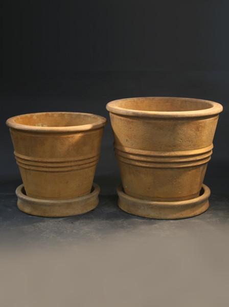 Anelli Pot, Large