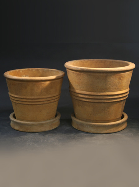 Anelli Pot, X-Large