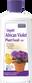 African Violet Food 7-10-7 Concentrate - 8 oz