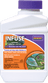 Infuse® Systemic Disease Control Concentrate - 16 oz
